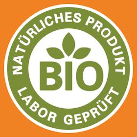 natürlicher Holzschutz universell LIXUM - rein biologisch